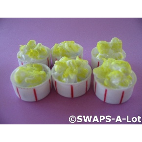 Easy Girl Scout Swap Ideas http://girlscoutswaps.webs.com/apps/photos/photo?photoid=166672713